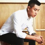 KangGarymarried