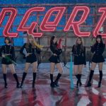 g-friend-fingertip-mv