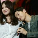 Song-Song-Couple