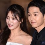 Song Hye Kyo Song Joong KiSong Hye Kyo Song Joong Ki