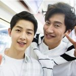 Song-Joong-Ki-Lee-Kwang-Soo