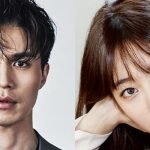 Suzy-lee-dong-wook